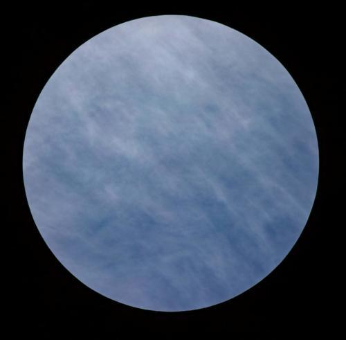 Himmelkreis 13.10.2020