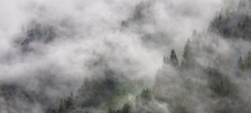 Wolken-Tannen 13.07.2012